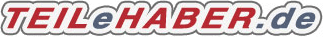 TEILeHABER Logo