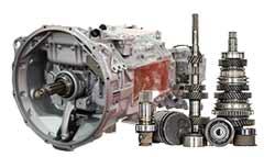 Neue & gebrauchte VW Ersatzteile günstig kaufen | TEILeHABER