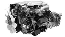 Neue & gebrauchte Autoteile in Motoren & Motorteile kaufen | TEILeHABER