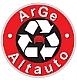 ArGe Altauto