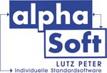 A.L.P.H.A. Soft