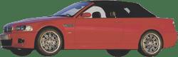 SKF Antriebswelle VKJC 8098 hinten links M24x1.5 für BMW 1er E87 3er E90 E81 E88