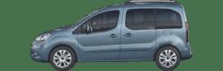 Citroen Xantia Steuergerät Zentralverriegelung 9627553280