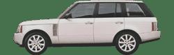BREMSSATTEL ABS 430542 LAND ROVER RANGE